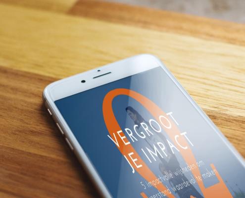 cover ebook_vergroot je impact_smartphone_maaike